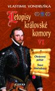 Letopisy královské komory VI.