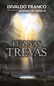 Luz nas Trevas Book Cover