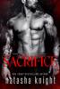Natasha Knight - Sacrifice artwork