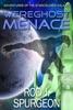 The Wereghost Menace