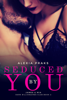 Seduced by You - Alexia Praks