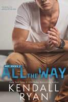 All the Way ebook Download