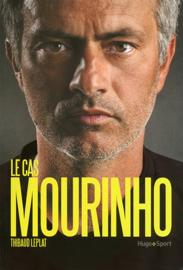 Le cas Mourinho