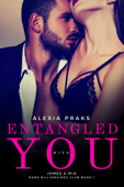 Entangled with You