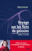 Voyage sur les flots de galaxies - 3e éd.