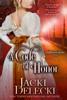 Jacki Delecki - A Code of Honor  artwork