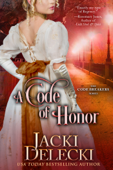 Download and Read Online A Code of Honor