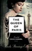 Pamela Binnings Ewen - The Queen of Paris  artwork