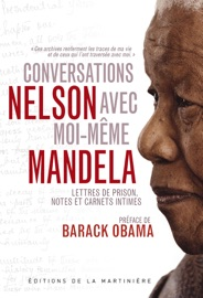 Conversations avec moi-même. Lettres de prison, notes et carnets intimes PDF Download