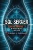 SQL Server: Tips And Tricks - 1