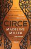 Madeline Miller - Circe artwork
