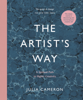 Julia Cameron - The Artist's Way artwork