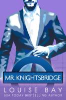 Mr. Knightsbridge ebook Download