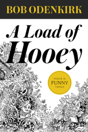 A Load of Hooey