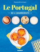 Le Portugal en 4 ingrédients
