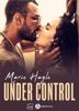 Under Control - Marie Hayle