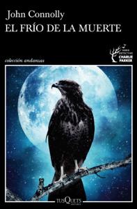 El frío de la muerte Book Cover