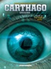 Carthago Vol.10