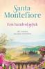 Santa Montefiore - Een handvol geluk artwork
