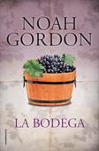 La bodega Book Cover