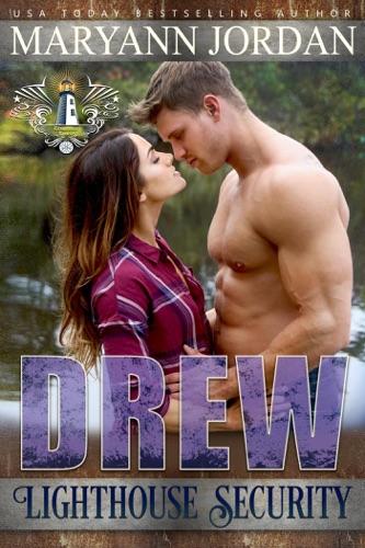 MaryAnn Jordan - Drew