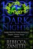 Rebecca Zanetti - Dark Protectors Bundle: 3 Stories by Rebecca Zanetti artwork