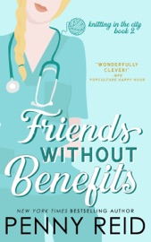 Friends Without Benefits: An Unrequited Love Romance