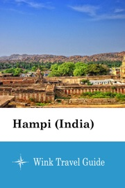 Hampi India Wink Travel Guide