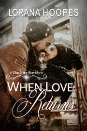 When Love Returns PDF Download