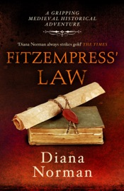 Fitzempress' Law
