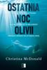 Christina McDonald - Ostatnia noc Olivii artwork