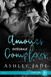 Download Amours complexes