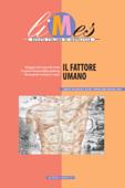 Il fattore umano Book Cover