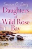 Daughters of Wild Rose Bay