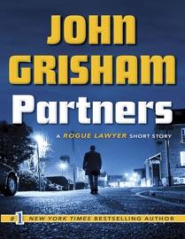 The Partner: A Novel PDF Download