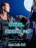 Steel Riders MC