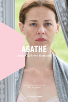 Download and Read Online Agathe