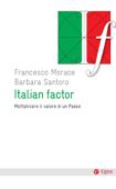 Italian factor