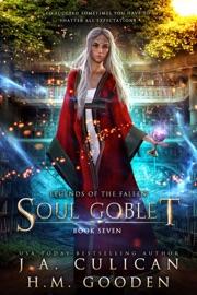 Soul Goblet PDF Download