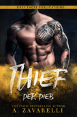 Thief – Der Dieb