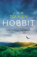 Download and Read Online The Hobbit