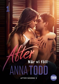 After S3A1 När vi föll PDF Download