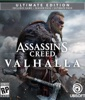 Assassin's Creed Valhalla: Official Complete Guide