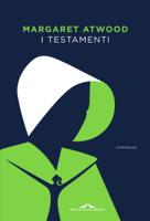 I testamenti ebook Download