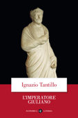 L'imperatore Giuliano Book Cover