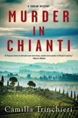 Download and Read Online Murder in Chianti