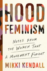 Hood Feminism