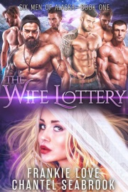 The Wife Lottery PDF Download