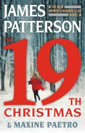 The 19th Christmas PDF Download