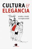 Cultura e Elegância Book Cover